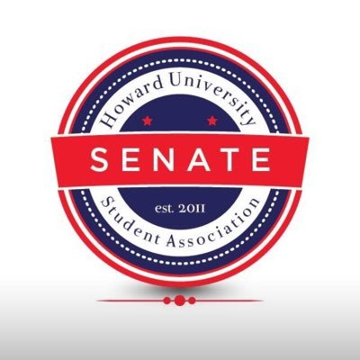 HUSA Senate To Hold Conference Call Meeting