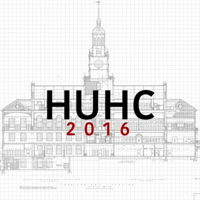 Howard Homecoming Committee Introduces 2016 Theme: BLUEPRINT