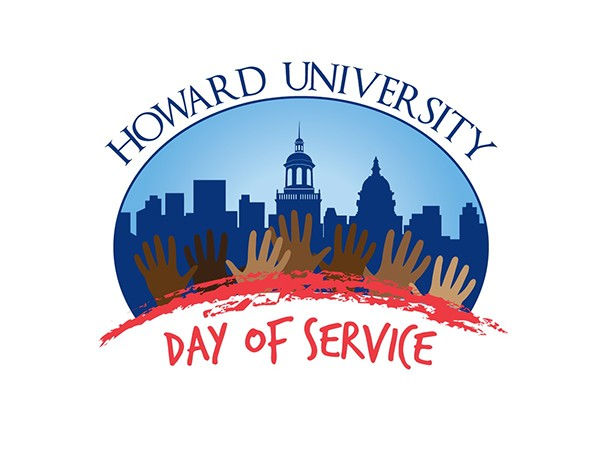 Spotlight on HU Day of Service