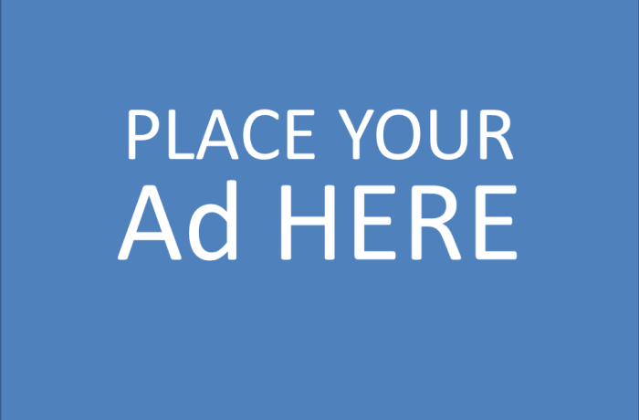place-your-ad-here