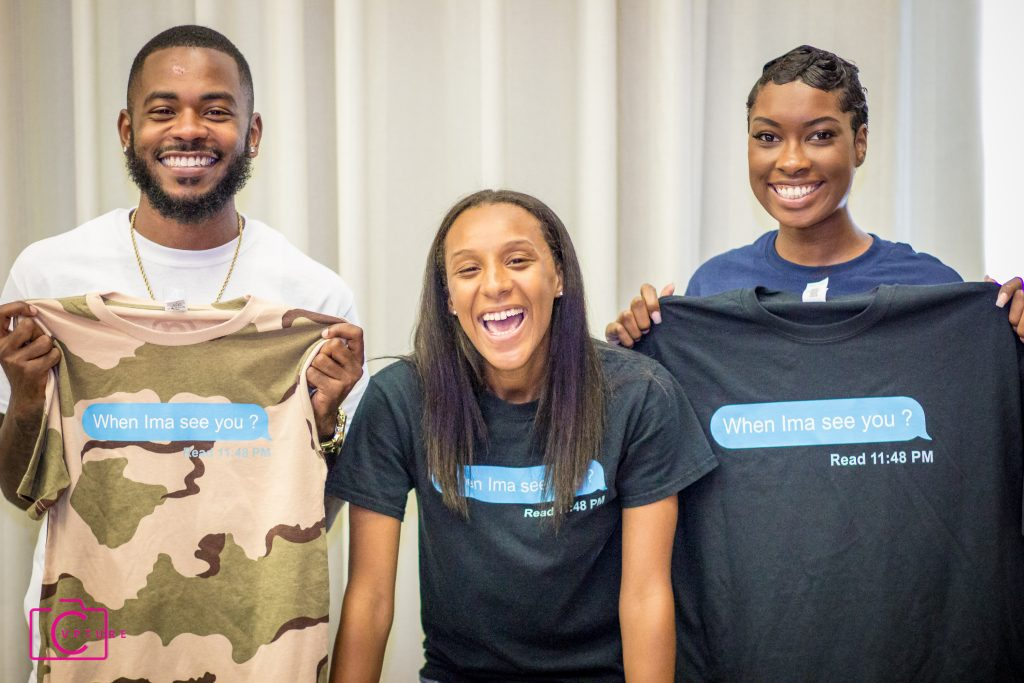 HBCU Business Expo Showcases Black Entrepreneurship