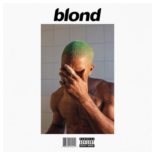 "Ocean Thirst Quenched: ""Blond"" Does Not Disappoint"