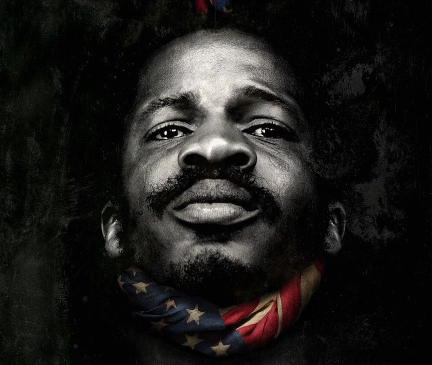 "Review: Nate Parker's Passion Powers ""The Birth of a Nation"""
