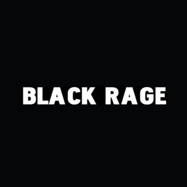 COLUMN — Black Rage and White Gaze: The Politics of Suppressing the Oppressed