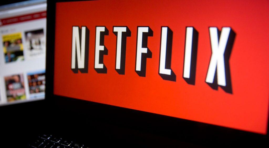 Netflix Ban on Howard University's Wi-Fi Uncertain