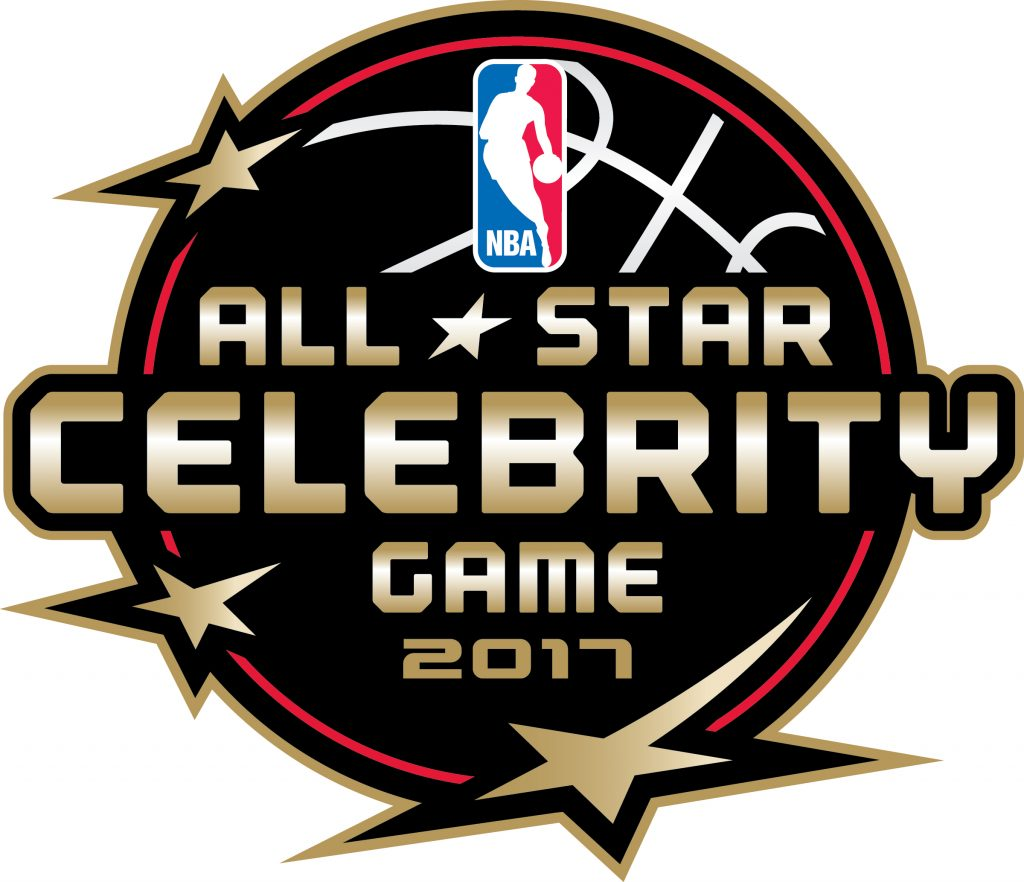 All-Star Friday: East Dominates the West on Celeb All-Star Game