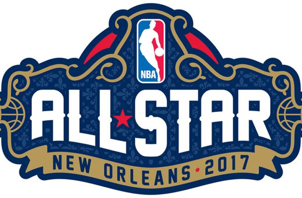 All-Star Weekend 2017: What You Need to Know