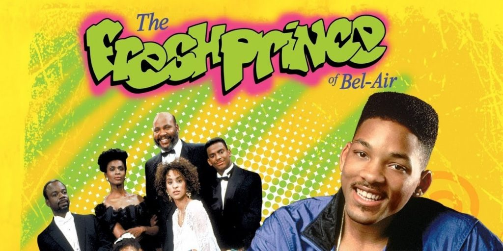 The Relevance of Black Television
