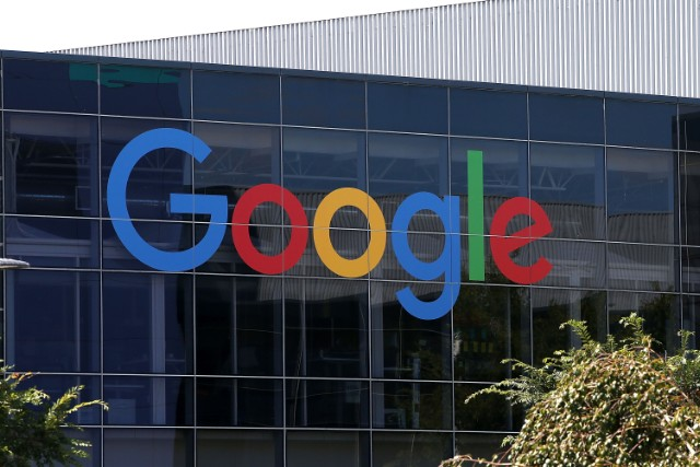 Google Plans to Train Howard Students in Coding
