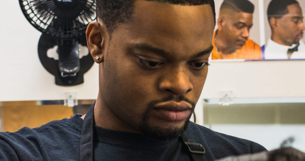 Fresh Cuts for Freshmen: Howard University Opens Free On-Campus Barbershop