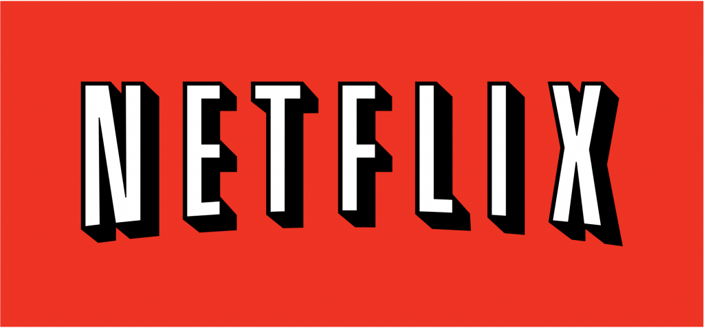Is Netflix Really Taking Over?