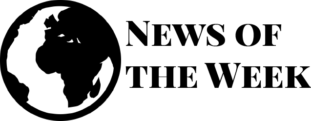 News Of The Week: NATIONAL NEWS EDITION