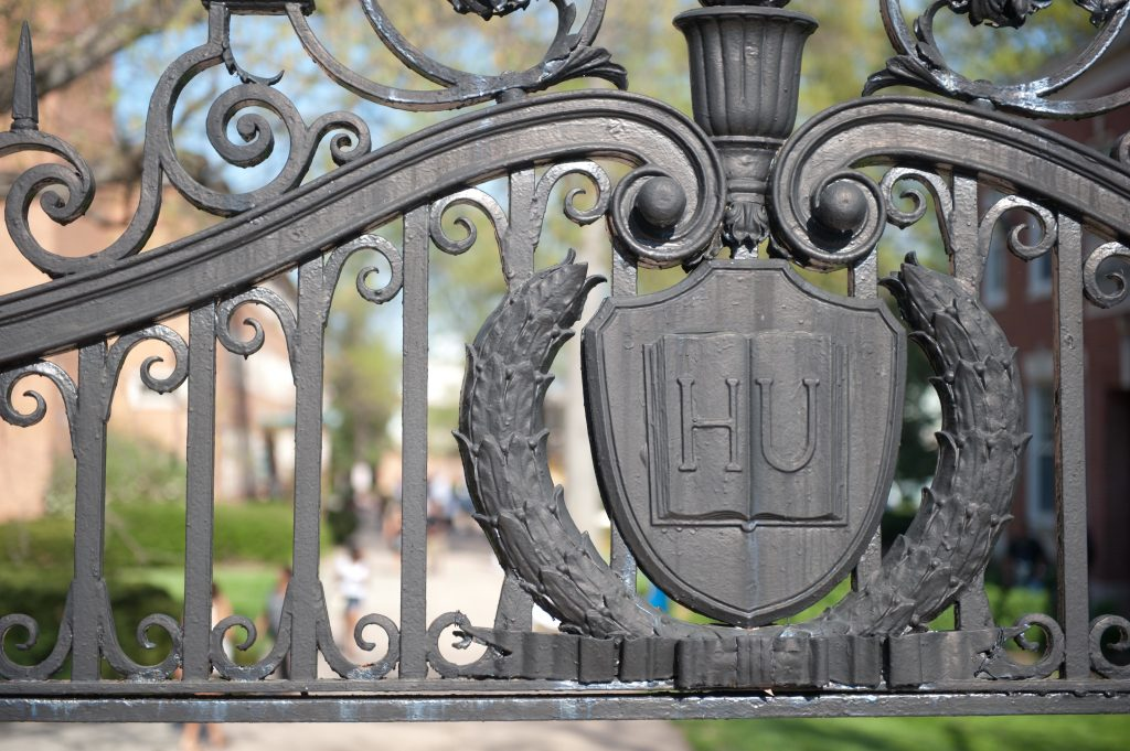 Howard University Joins Top 100 Institutions