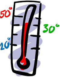 Heat Advisory: Too Hot to Handle