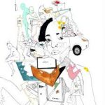 Noname Album Review: Growing Up in Room 25
