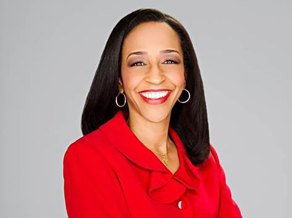Howard Alumna Appointed Chief Diversity and Inclusion Officer of Coca-Cola