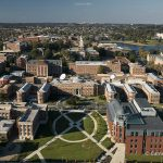 'Stink Bombs' On Main Campus Spark Conversation on Campus Facilities