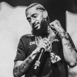 Hussle (and Motivate): An Open Letter to Nipsey Hussle