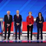 Breakout Moments From the September Debates