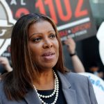Howard Law Alumna Elected New York Attorney General