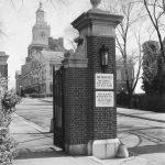 #HowardWontMove Responds to Gentrification, Campus Policy